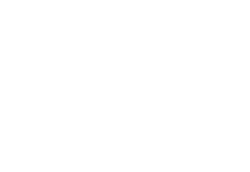 Learning Science IT Solutions & Platforms in Education Business Development & Investment in the field of Edtech Supporting School Management & the Next Generation of Education