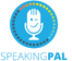 SpeakingPal, Ltd.